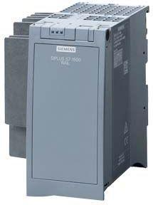 6AG2516-3AN01-4AB0 Siemens Simatic S7-1500