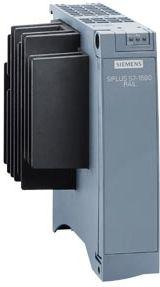 6AG2511-1AK01-4AB0 Siemens Simatic S7-1500