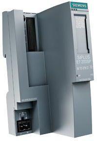 6AG1155-6AU01-7BN0 Siemens Simatic ET-200 1