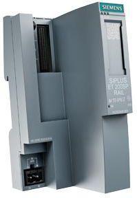 6AG2155-6AU01-4BN0 Siemens Simatic ET-200 1