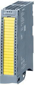 6AG2526-2BF00-1AB0 Siemens Simatic S7-1500