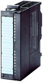 6ES7334-0KE00-0AB0 Siemens Simatic S7-300