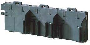 6ES7195-7HD80-0XA0 Siemens Simatic ET-200 1
