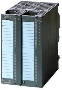 6ES7355-1VH10-0AE0