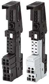 6AG1193-4CF50-7AA0 Siemens Simatic ET-200 1