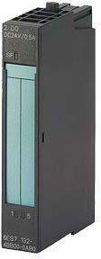 6AG1134-4FB01-2AB0 Siemens Simatic ET-200 1