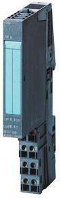 6ES7138-4DF11-0AB0 Siemens Simatic ET-200