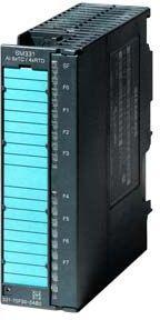 6ES7331-7SF00-0AB0 Siemens Simatic S7-300