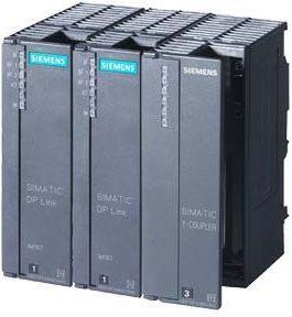 6ES7197-1LB00-0XA0 Siemens Simatic S7-300