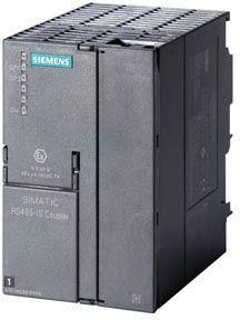 6ES7972-0AC80-0XA0 Siemens Simatic/ET-200 Контроллеры
