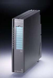 6ES7132-7RD11-0AB0 Siemens Simatic/ET-200 Контроллеры 1