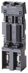 6ES7193-7CB00-0AA0 Siemens Simatic/ET-200 Контроллеры