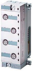 6ES7144-4PF00-0AB0 Siemens Simatic ET-200