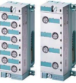 6ES7142-4BF00-0AA0 Siemens Simatic ET-200
