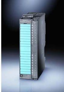 6ES7327-1BH00-0AB0 Siemens Simatic S7-300