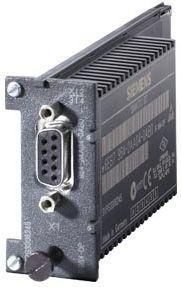 6ES7964-2AA04-0AB0 Siemens Simatic S7-400