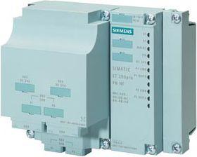6ES7194-4AF00-0AA0 Siemens Контроллеры Система ввода-вывода 1