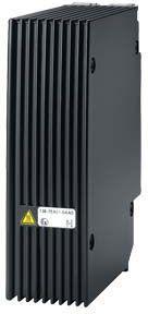 6ES7138-7EC00-0AA0 Siemens Simatic/ET-200 Контроллеры 1
