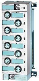 6ES7141-4BH00-0AA0 Siemens Simatic ET-200