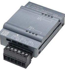 6AG1221-3AD30-5XB0 Siemens Simatic S7-1200