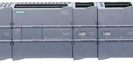 6AG1222-1BH32-2XB0 Siemens Simatic S7-1200