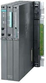 6DD1607-0AA2 Siemens Simatic S7-400