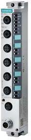 6ES7142-6BF50-0AB0 Siemens Simatic ET-200