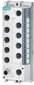 6ES7144-6KD00-0AB0 Siemens Simatic ET-200