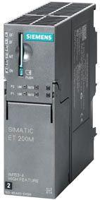 6AG1153-4BA00-7XB0 Siemens Simatic ET-200 1