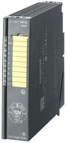 6ES7138-7FA00-0AB0 Siemens Simatic/ET-200 Контроллеры 1