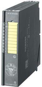6ES7138-7FN00-0AB0 Siemens Simatic/ET-200 Контроллеры