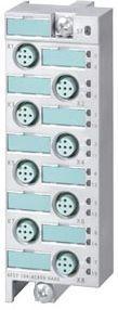 6ES7143-4BF00-0AA0 Siemens Simatic ET-200