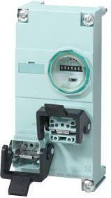 6ES7194-4AA00-0AA0 Siemens Simatic ET-200 1