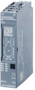6ES7132-6BF00-0CA0 Siemens Simatic ET-200 1