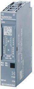 6ES7132-6BD20-0BA0 Siemens Simatic ET-200 1