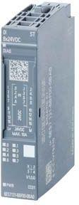 6ES7131-6BF00-0CA0 Siemens Simatic ET-200 1
