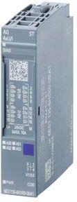 6AG2135-6HD00-4BA1 Siemens Simatic ET-200 1