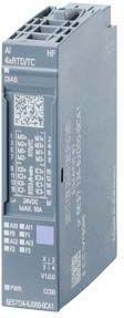 6ES7134-6JD00-0CA1 Siemens Simatic ET-200 1
