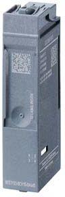 6ES7133-6CV20-1AM0 Siemens Simatic ET-200 1