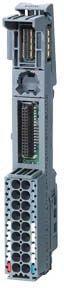 6ES7193-6BP00-0BA1 Siemens Simatic ET-200 1