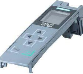 6AG1591-1AA01-2AA0 Siemens Simatic S7-1500