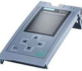6AG1591-1BA01-2AA0 Siemens Simatic S7-1500