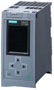6ES7516-3AN01-0AB0 Siemens Simatic S7-1500