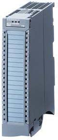 6ES7522-5HF00-0AB0 Siemens Simatic S7-1500