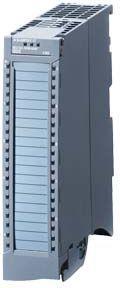 6ES7531-7NF10-0AB0 Siemens Simatic S7-1500