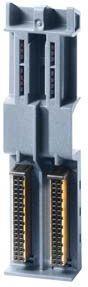 6AG1590-0AA00-7AA0 Siemens Simatic S7-1500