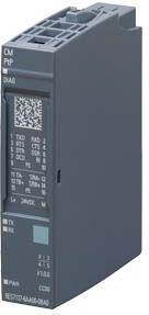 6AG1137-6AA00-2BA0 Siemens Simatic ET-200 1
