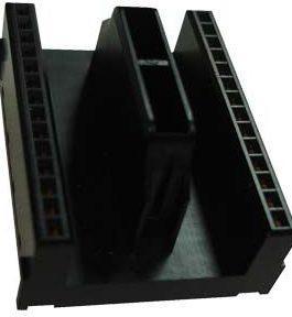 6ES7390-0AA00-0AA0 Siemens Simatic S7-300