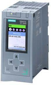 6ES7515-2AM01-0AB0 Siemens Simatic S7-1500