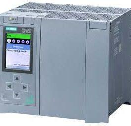6ES7518-4AP00-0AB0 Siemens Simatic S7-1500